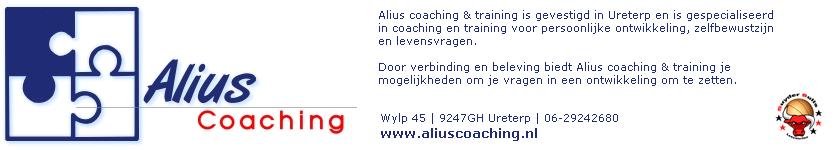 aliuscoaching2